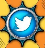 Los mandamientos de Twitter #Infografía