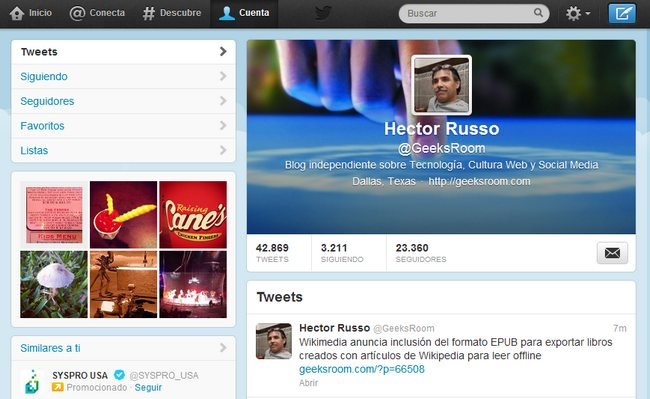 twitter-new-profile-geeksroom