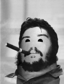 ditology-che