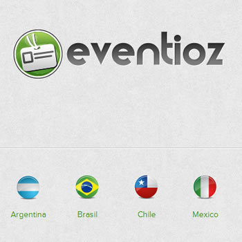 eventioz-logo