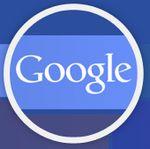 Google revela la construcción de nuevos vehículos creados por la empresa, que se manejan solos