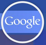 Tal como estaba programado iGoogle hoy cerró definitivamente