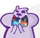 Guarda tu historia de navegación en la web y actualizaciones en redes sociales con Archify