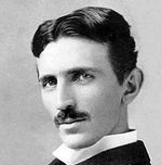 10 cosas que quizás no conozcan de Nicola Tesla