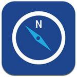 Nokia no piensa lanzar un terminal con Android, como algunos medios especularon