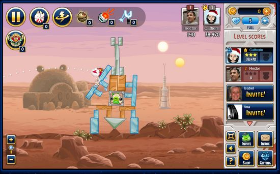 angry-birds-star-wars-facebook-game-1