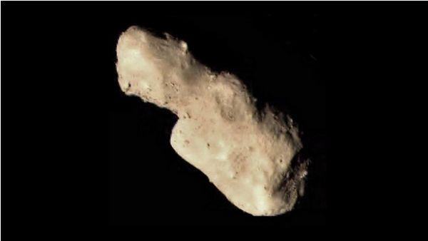 asteroide-toutatis