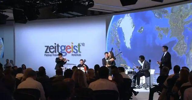 cdza-google-zeitgeist