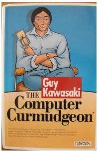 computer-curmudgeon-kawasaki