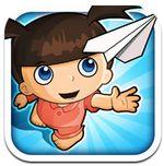 Flight!, un juego adictivo y por ahora gratis para iOS
