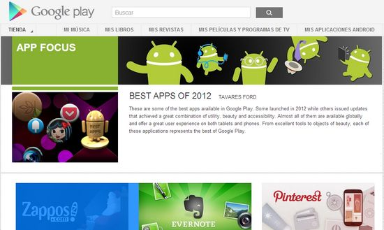 google-play-best-apps-free-2012