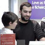 Hasta un niño te puede enseñar a usar Windows 8, al menos así piensa Microsoft