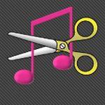RingDroid, aplicación para Android que permite crear ringtones usando música de tu terminal