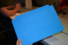 surface5
