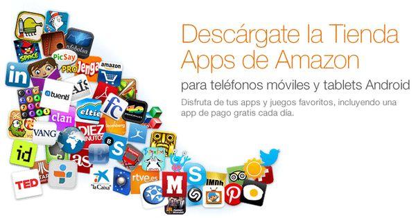 tienda-apps-amazon
