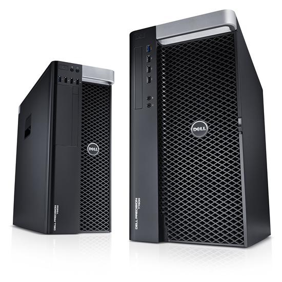 Dell_PrecisionDTs_T5600_T7600_2