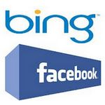 Lanzan mejora importante en resultados de la búsqueda social de Bing: 5 veces más contenido de amigos de Facebook