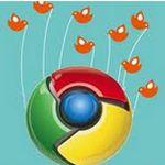 5 extensiones para gestionar Twitter desde el navegador Chrome