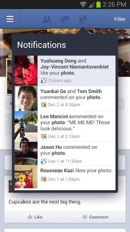 facebook-pages-notificaciones