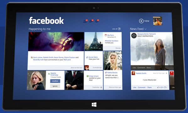 facebook-windows-8-tablet-concept