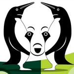 La nueva cara del SEO, como ha cambiado y que es lo que hay que hacer en nuestro sitio o blog