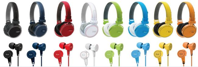 iluv-ref-headphones-colors