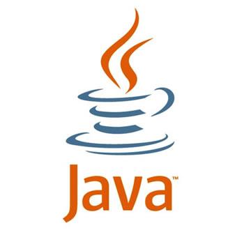 Nueva actualizacion Java 6 (JDK 6u41) y 7 (JDK 7u15)