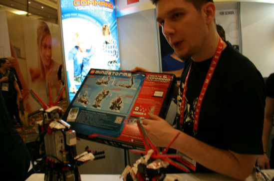 lego-mindstorms-demo