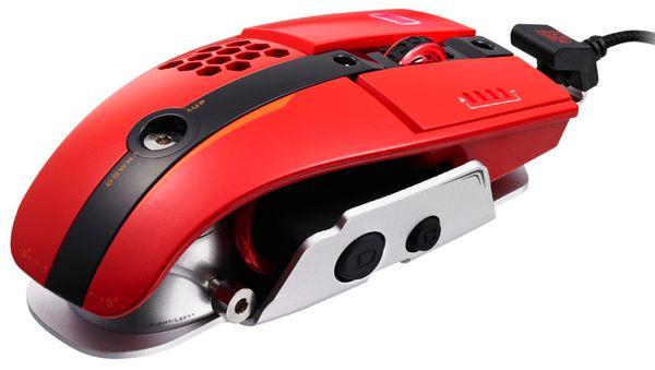 level-10-mouse-tt-esports-thermaltake