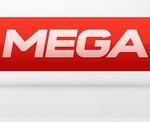 Kim Dotcom finalmente introduce MEGA!