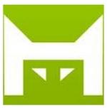 MeowFoto, crea collages, aplica fabulosos filtros y efectos a tu imágenes de Facebook
