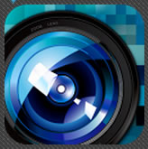 Pixlr Express: Editor gratuito tipo Instagram con mas de 600 filtros