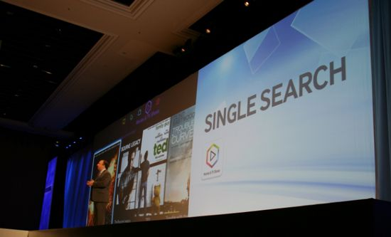 samsung-led-tv-f8000-voice-search