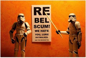 stormtroopers-3