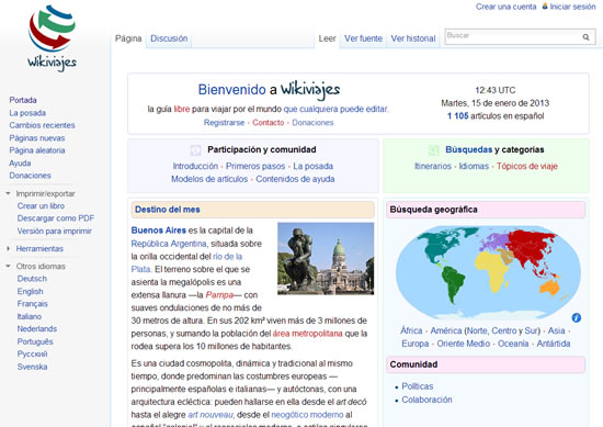 wikiviajes-gde