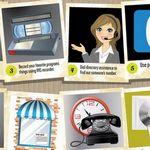 50 cosas que ya se podrían dejar de hacer gracias a los adelantos tecnológicos