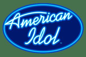 American Idol esta semana incorporará encuestas en vivo en pantalla a través de Twitter