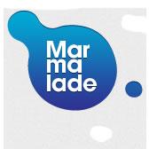 Marmalade SDK: Desarrolla aplicaciones móviles multiplataforma en C++ o HTML5