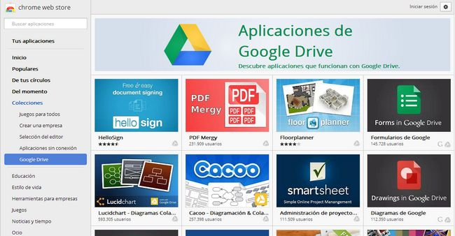 aplicaciones-de-google-drive
