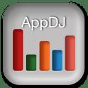 AppDJ, app para Android que te permite descubrir nuevas y útiles aplicaciones