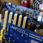 Inventan una computadora que cuando encuentra un error, lo arregla y se recupera, nunca se cuelga