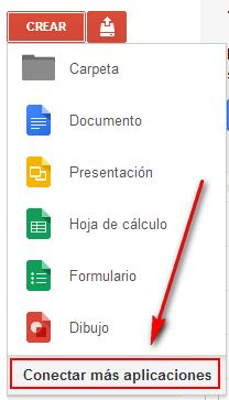 conectar-apps-google-drive-menu