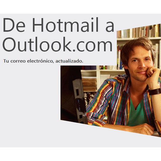dehotmailaoutlook