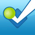 Nueva versión de Foursquare para iOS permite hacer Check-ins por tus amigos, pero si ellos autorizan