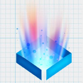 "Html KickStart: Una herramienta para programar en ""Responsive"" Html5"