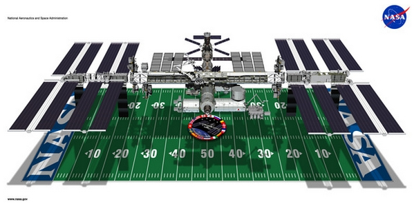 nasa-football-field