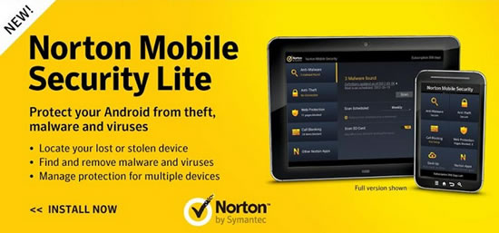 norton-security-mobile-1