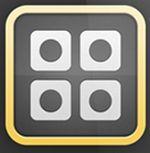 Posterous cierra el 30 de Abril, cómo descargar el contenido de una cuenta