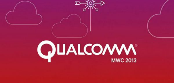 qualcomm-mwc2013