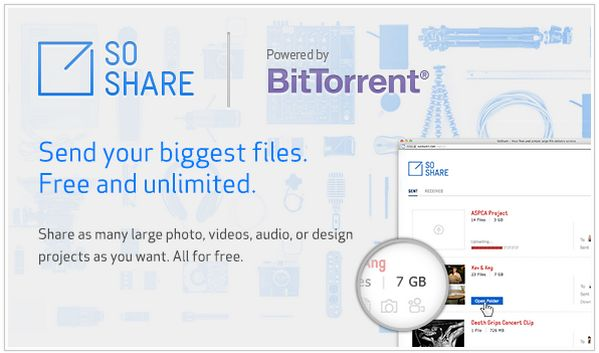 so-share-bittorrent